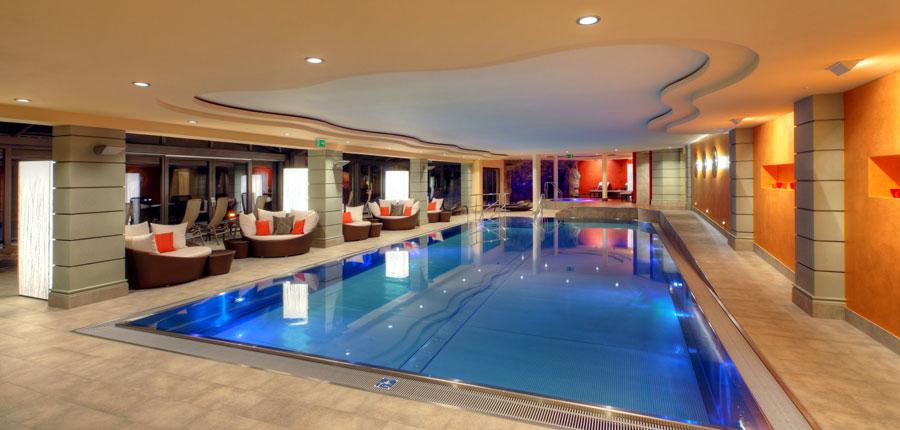 Switzerland_Zermatt_Parkhotel-Beau-Site_Indoor-pool3.jpg